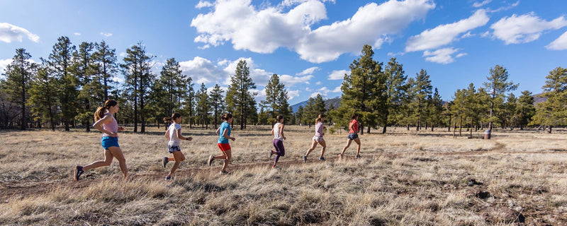 HAUTE VOLÉE AND THE NEW NORMAL