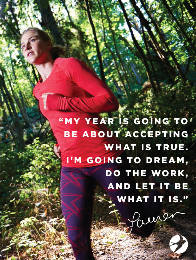 AthleteQuote_blog_pinterest_LAUREN.jpg