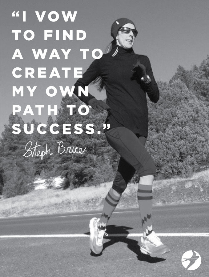 AthleteQuote_blog_pinterest_STEPH.jpg