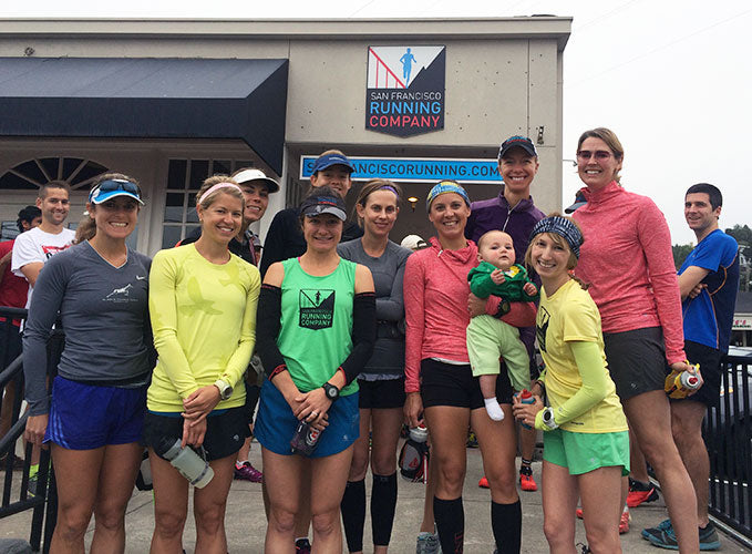 BayBirds-Saturday-Group-Run.jpg