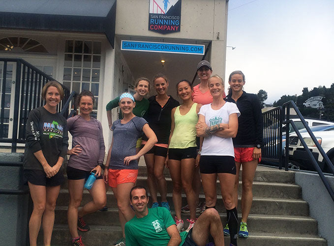BayBirds-Track-Workout-with-Coach-Mark_1.jpg