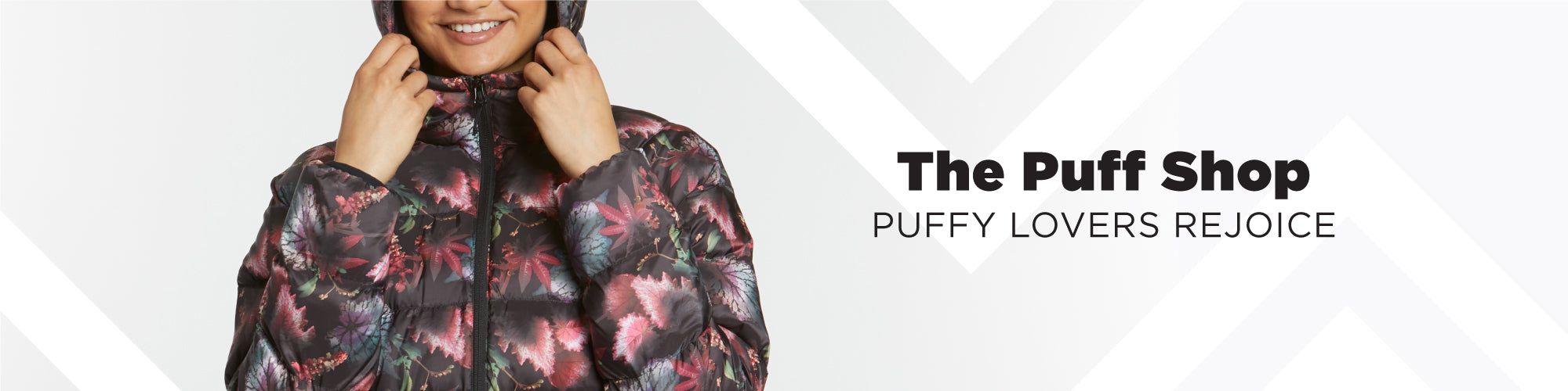 The Puff Shop