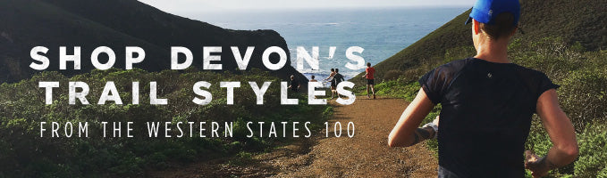 Devon_Trail-Styles_BlogButton.jpg