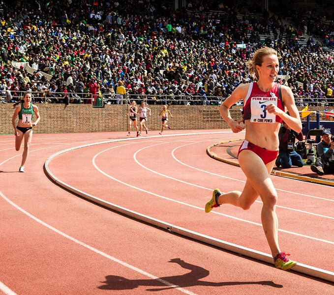 Kerri-Gallagher-Penn-Relays.jpg