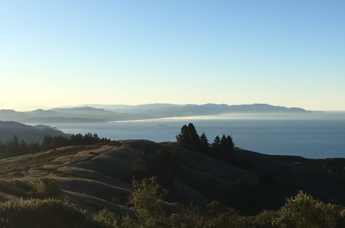 NW-10-Marin-Headlands.png