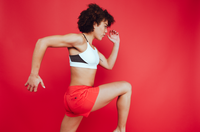 Oiselle_Day1_AdditionalSelects-18.png