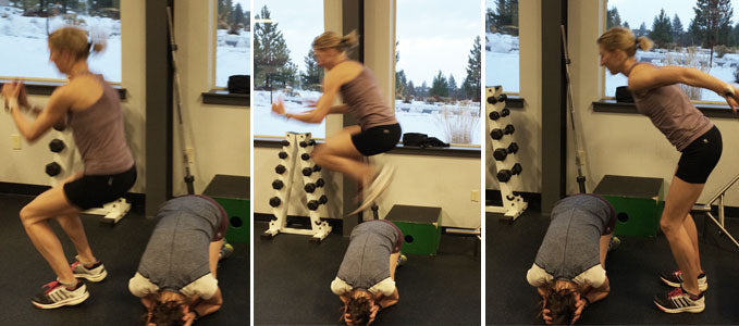 Plyo-Box-Jumps.jpg
