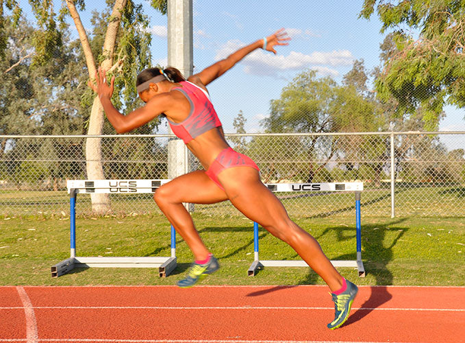 Shante-at-WAC-in-Oiselle-kit---running.jpg