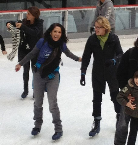 bucket-list-ice-skating.jpg