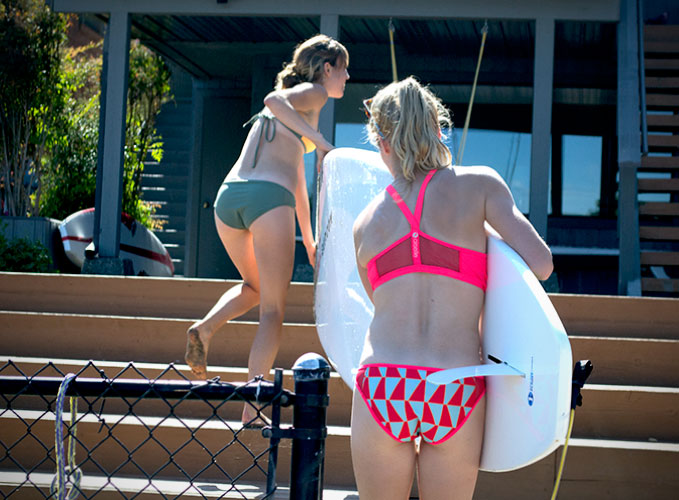 carry-paddle-board-2.jpg