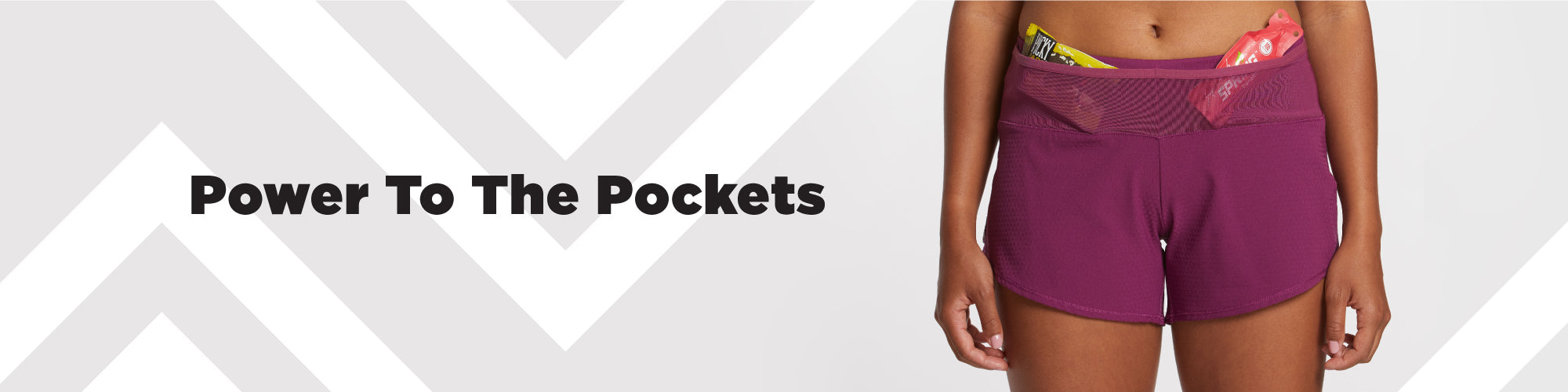 styles with pockets