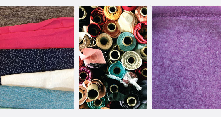 fabric-obsession-header.jpg