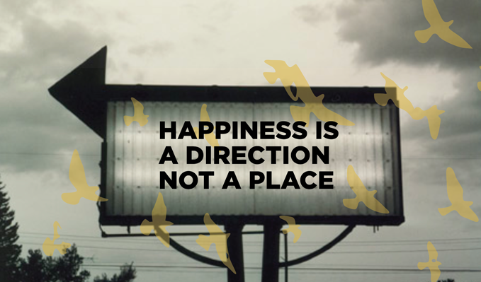 happiness_brand_refresh.png