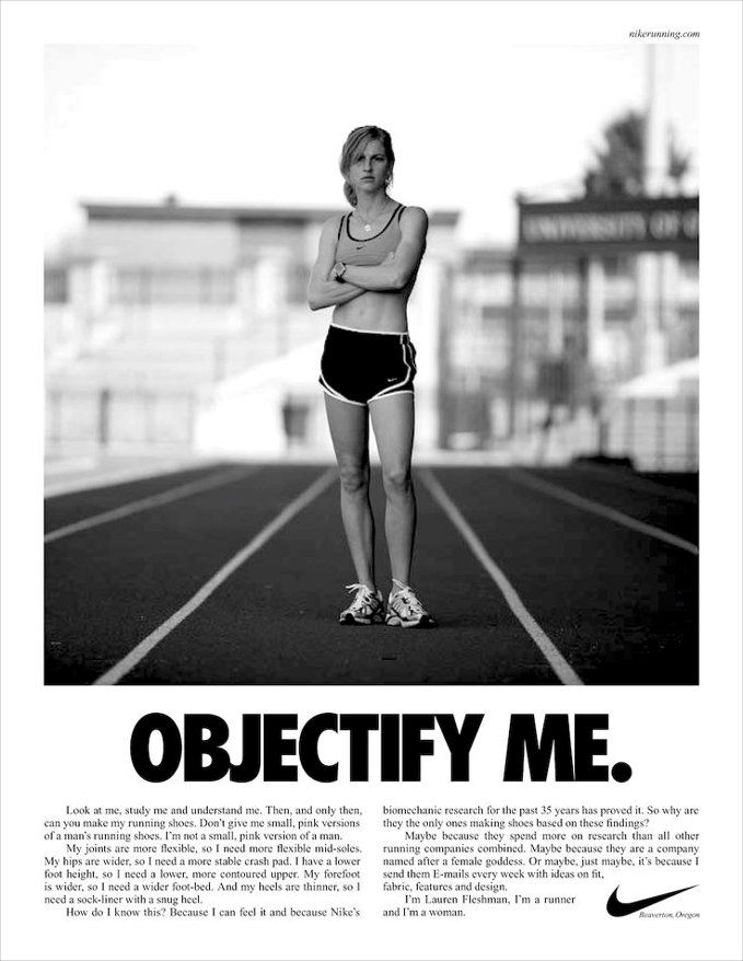 objectifyme_ad.png
