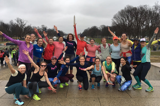oiselle_washington_DC.jpg