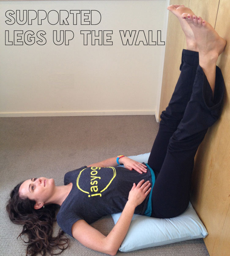 supported-legs-up-the-wall.jpg