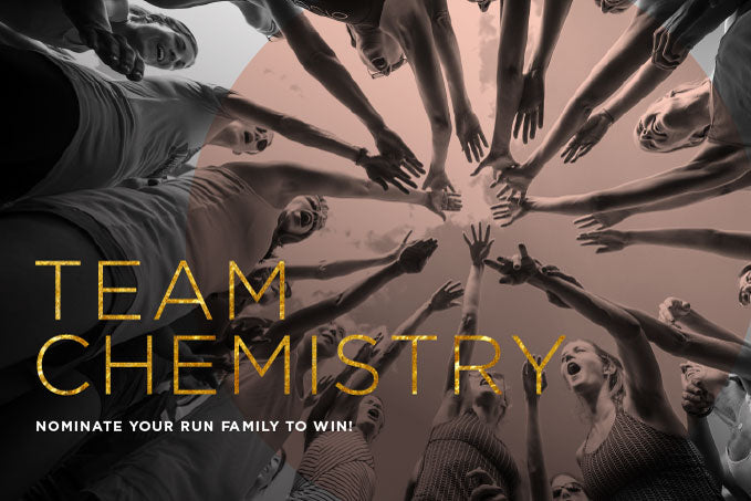 team-chemistry-contest-blog.jpg