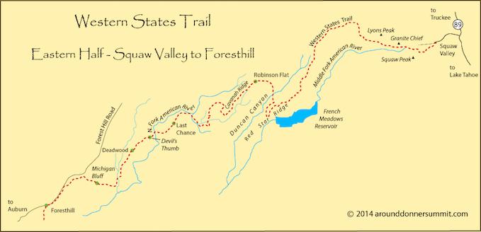western_states_trail1.png