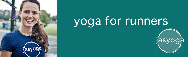 yoga-for-runners_0.jpg