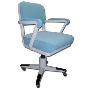 McDowell & Craig 4 Star Swivel