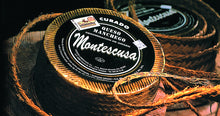 Load image into Gallery viewer, Manchego Cheese Montescusa Mature 8 meses 1 kg (2.2 lbs) Origin Spain