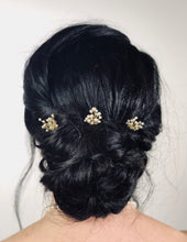 Load image into Gallery viewer, CHLOE Hair Pins