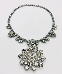 ANNA Necklace