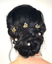 Load image into Gallery viewer, EMMA Hair Pins