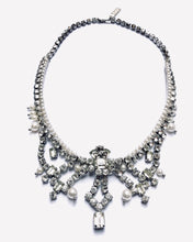 Load image into Gallery viewer, FLORENCE Necklace