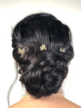 Load image into Gallery viewer, CARRIE Hair Pins