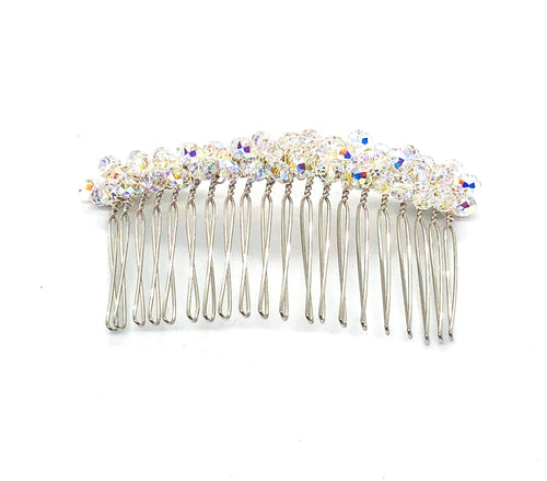 CARRIE Hair Comb