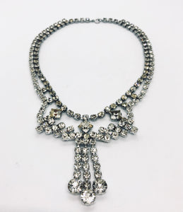 MICHELLE Necklace