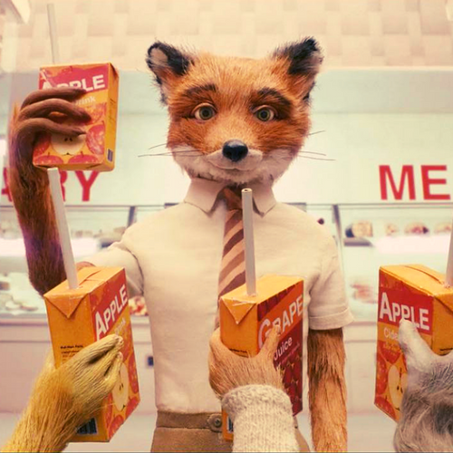 apple cider fragrance inspired by fantastic mr fox