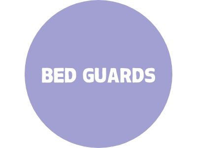 Bed Guards