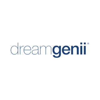 DreamGenii