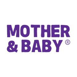 Mother and Baby Shop