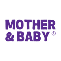 Mother & Baby Shop