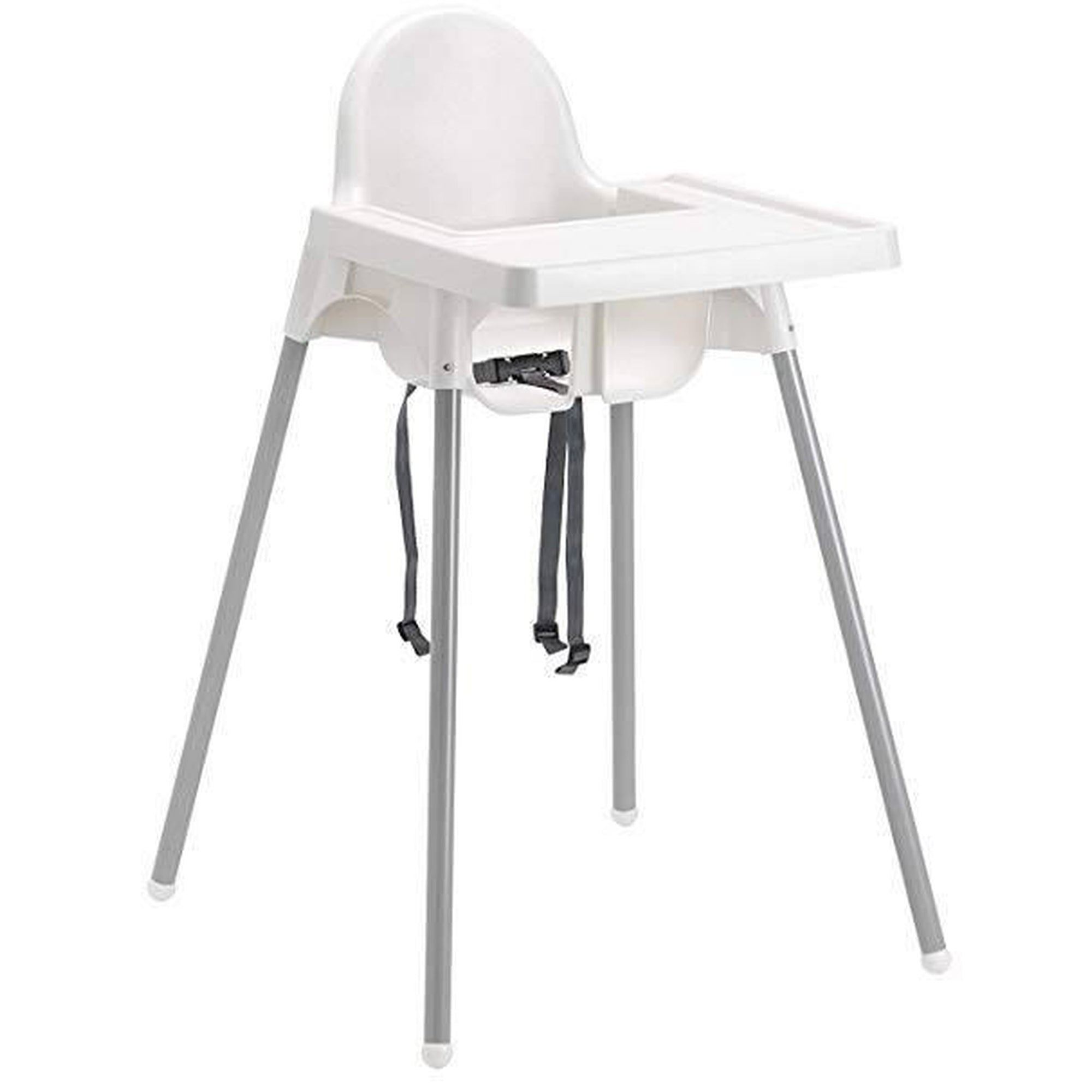 Antilop Highchair with Tray-High Chair-Mother and Baby Shop Kenya's #1 Online Baby Shop