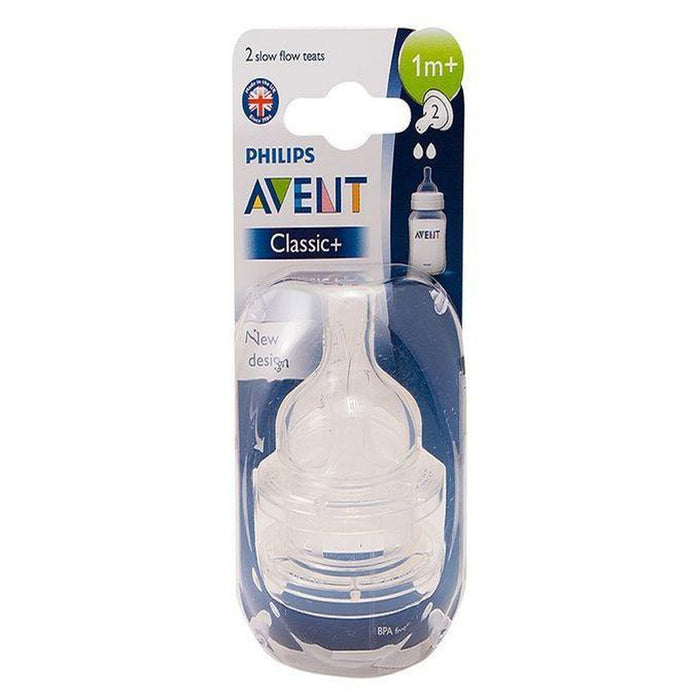 Avent Adapter Ring-Bottle Feeding Accessories-Mother and Baby Shop Kenya's #1 Online Baby Shop