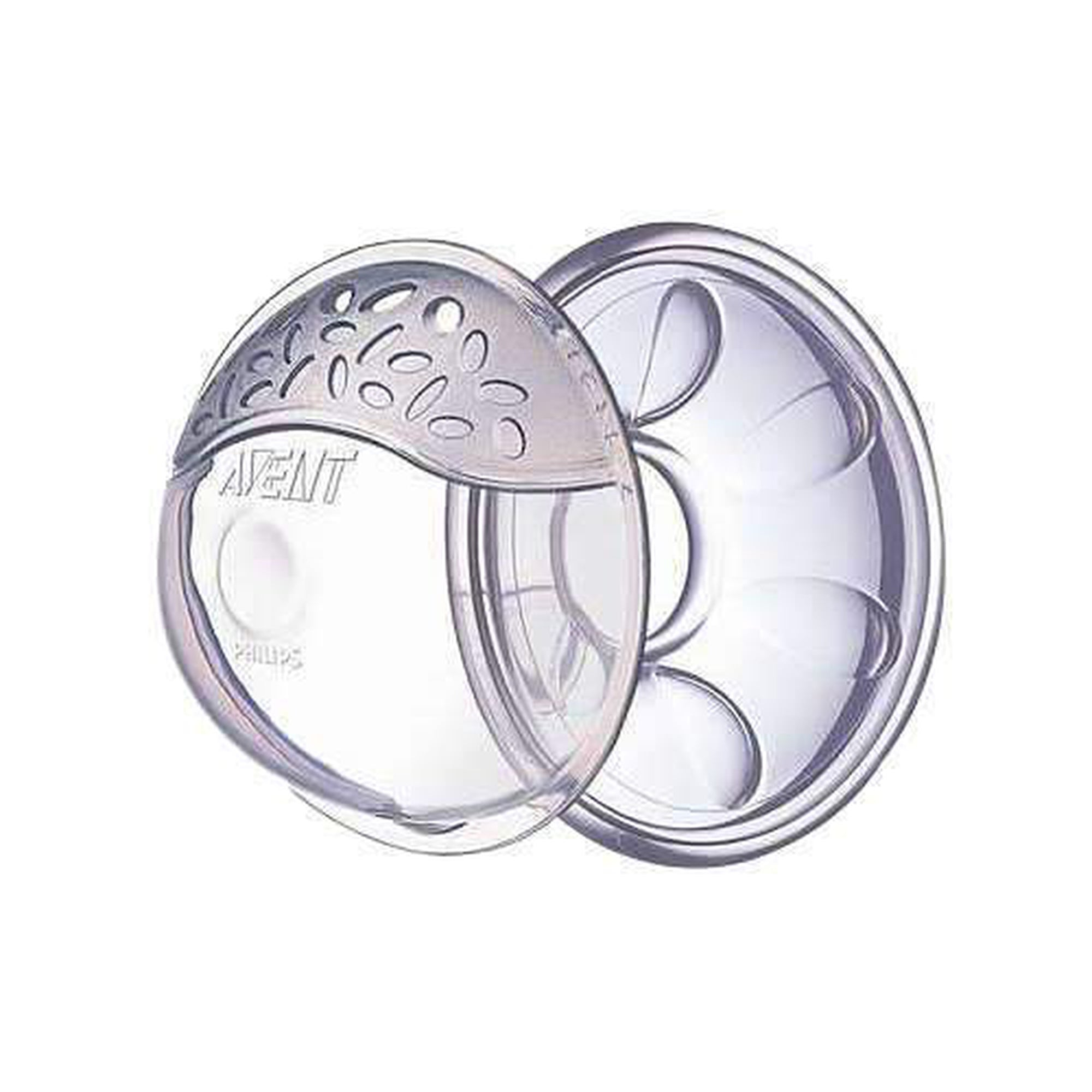 Avent Breast Shell Set-Breast Shell-Mother and Baby Shop Kenya's #1 Online Baby Shop