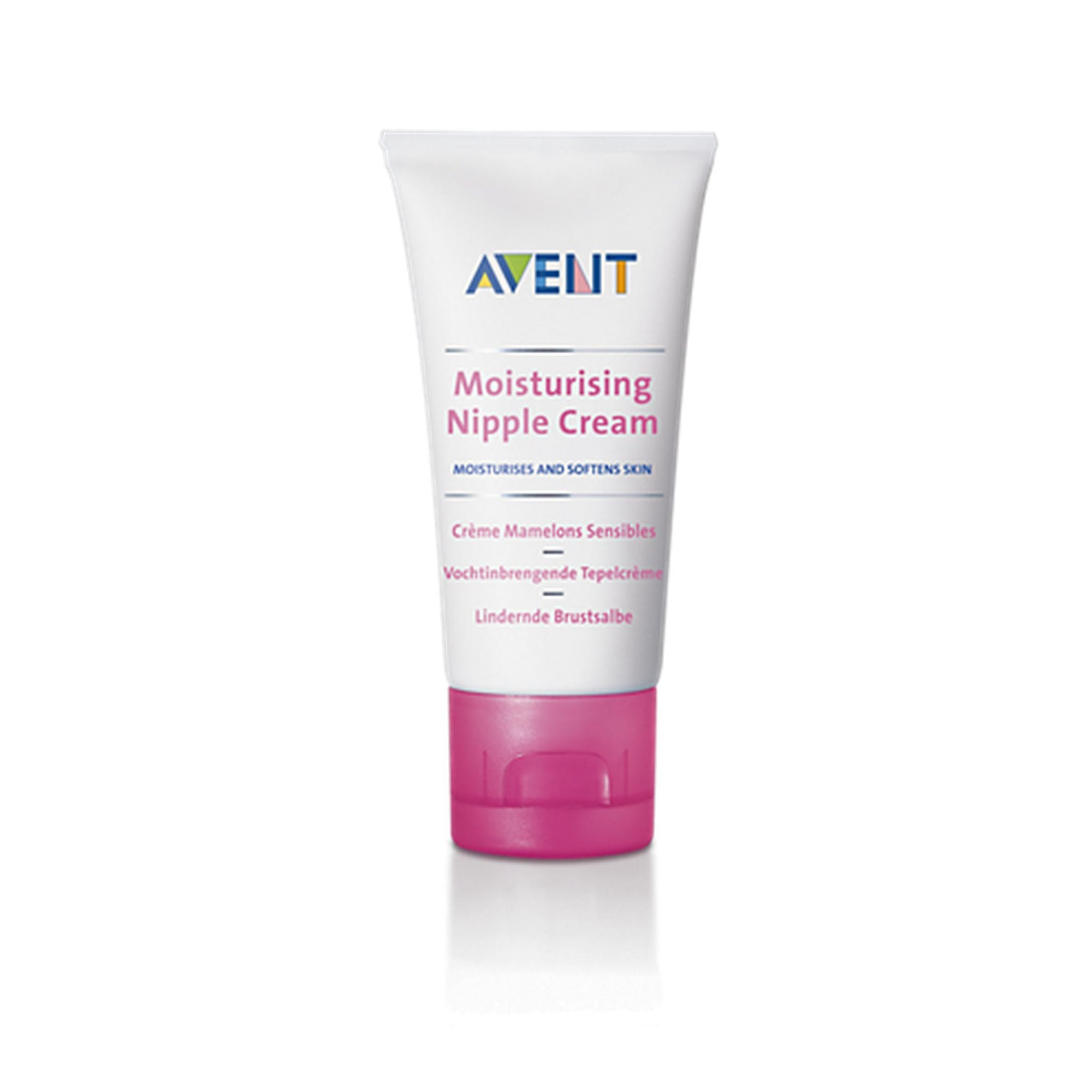 Avent Nipple Moisturizing Cream 30ml-Nipple Cream-Mother and Baby Shop Kenya's #1 Online Baby Shop