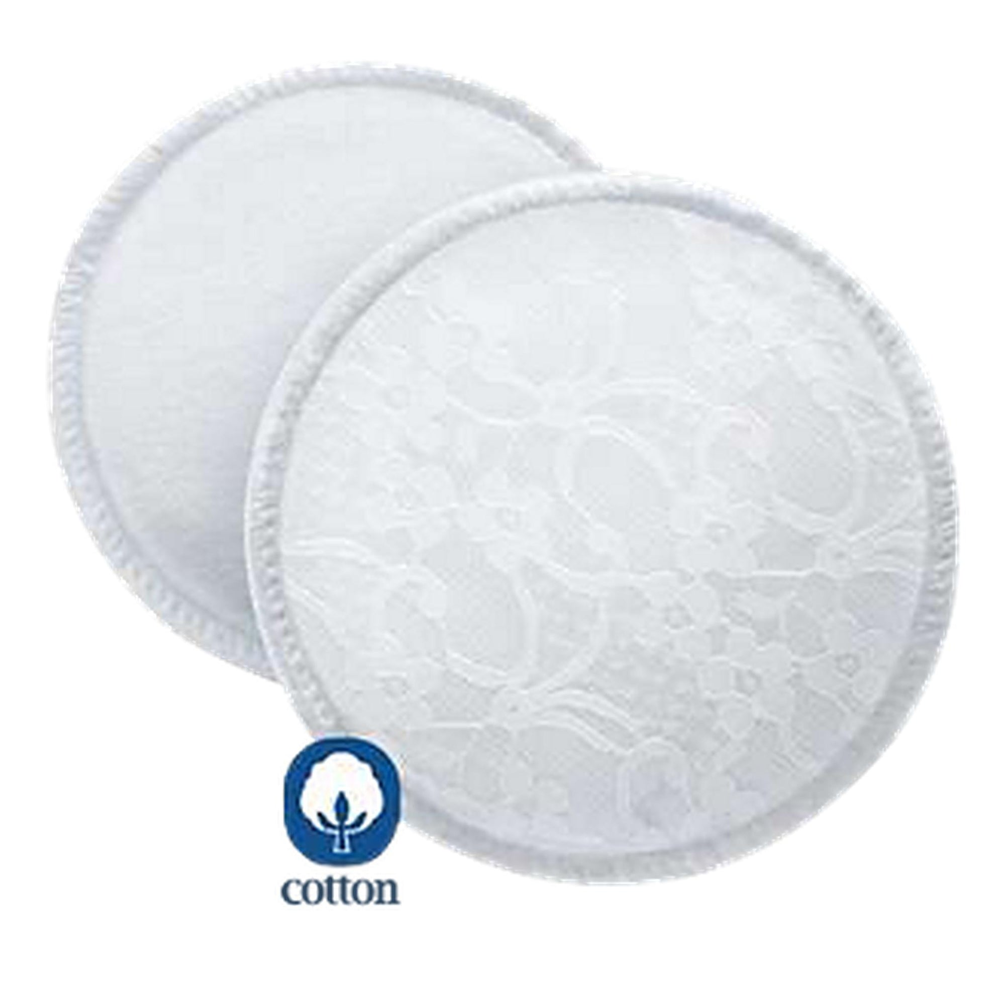 Avent Washable Breast Pads-Breast Pads-Mother and Baby Shop Kenya's #1 Online Baby Shop