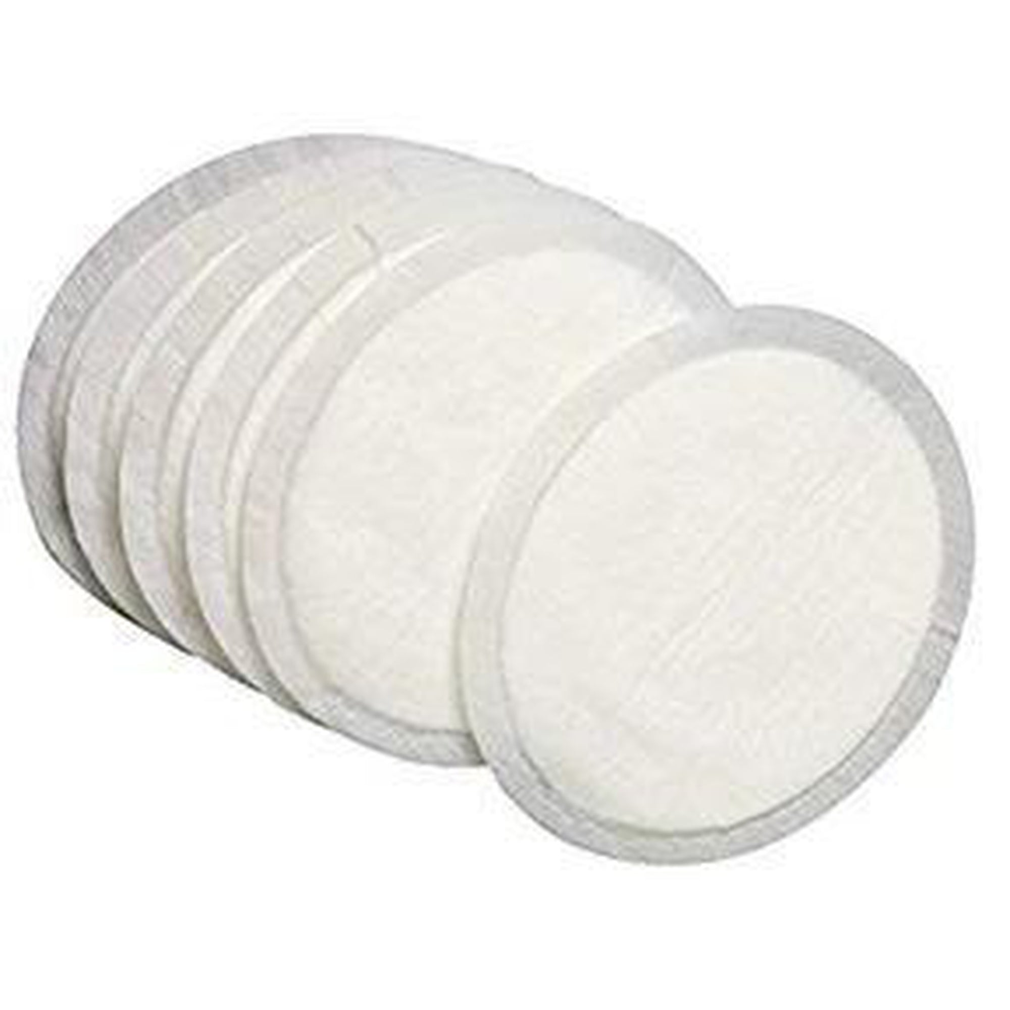 Dr. Brown's Disposable Breast Pad (Oval), 60-Pack-Breast Pads-Mother and Baby Shop Kenya's #1 Online Baby Shop