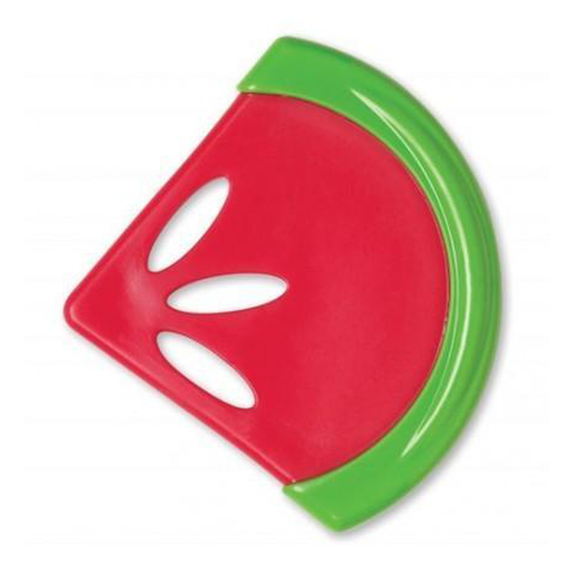 Dr. Brown's Soothing Teether Coolees - Watermelon-Teether-Mother and Baby Shop Kenya's #1 Online Baby Shop