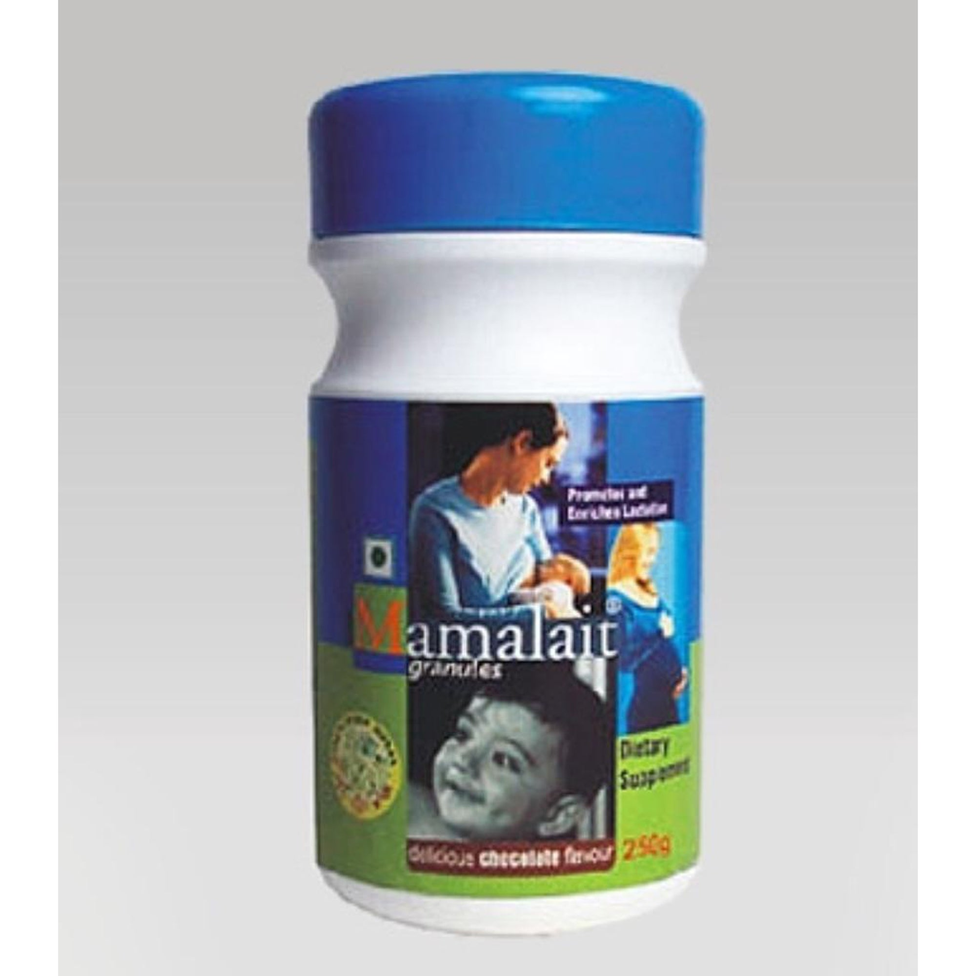 Mamalait Granules-Breastmilk Stimulators-Mother and Baby Shop Kenya's #1 Online Baby Shop