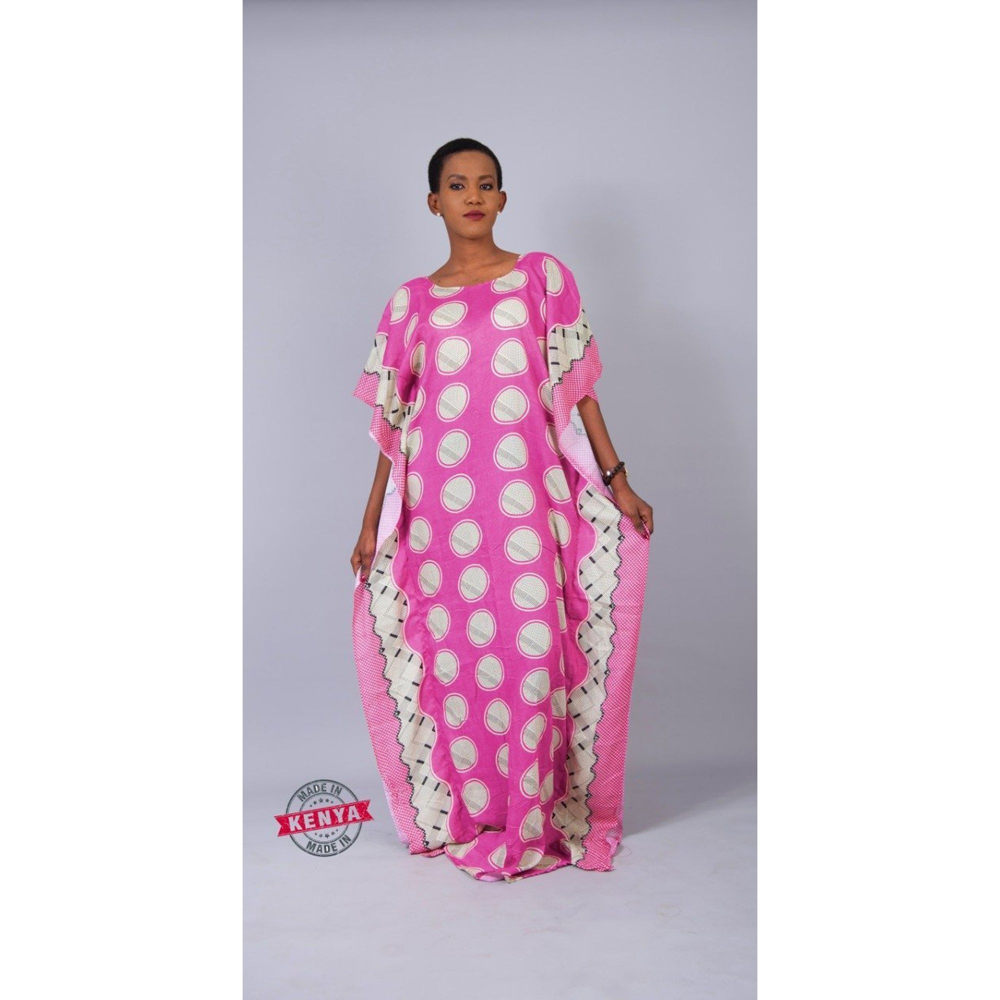 Maternity and Nursing Dera-Nursing Deras-Mother and Baby Shop Kenya's #1 Online Baby Shop