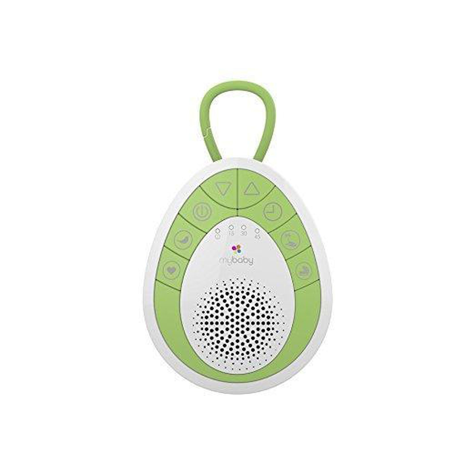 White Noise Machine-White Noise Machine-Mother and Baby Shop Kenya's #1 Online Baby Shop