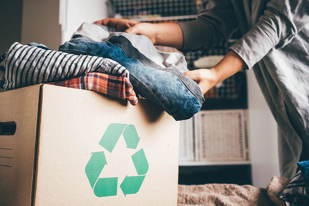 Specialist Recycling Services