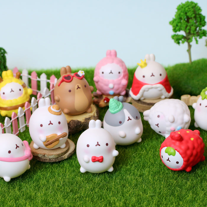 molang-figure-blind-box-vol-2-dress-up