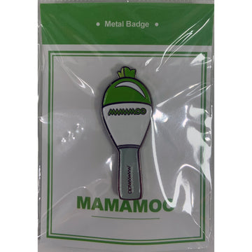 mamamoo-metal-badge-1
